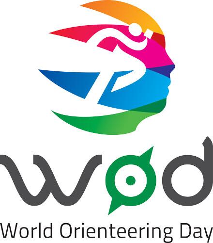 Всемирный день ориентирования